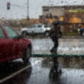 walking_in_rain.jpg