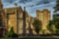 duke-university-4002778_960_720.jpg