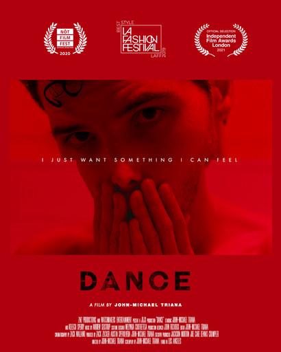 DANCE_Poster_2020_v1.jpg