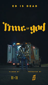 time is god.jpg