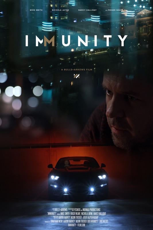 immunity short film.jpg