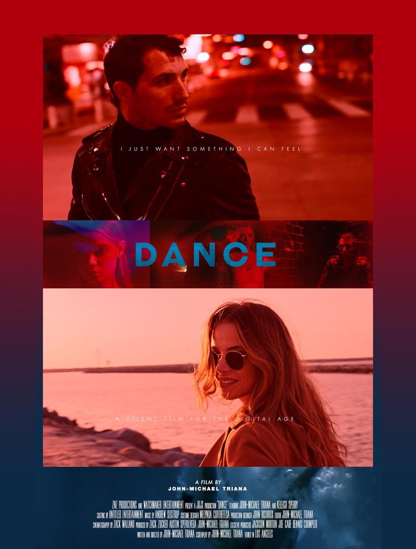 Dance Poster.jpg