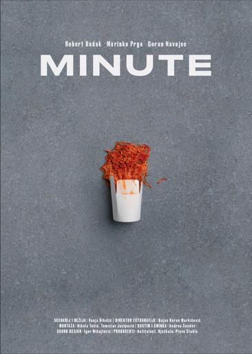 minute.jpg