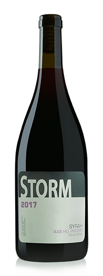 Storm.Syrah.2017.SlideHill.LoRes.png