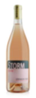 Storm.Rosé.2018.HiRes.jpg