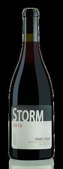 Storm.PinotNoir.2016.Donnachadh.LoRes.pn