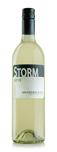2019 Sauvignon Blanc, Santa Ynez Valley