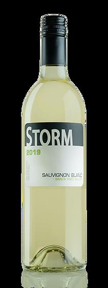 Storm.SauvBlanc.2019.LoRes.png
