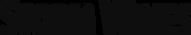 Storm-logo-2.png