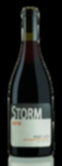 Storm.PinotNoir.2016.JSebastiano.LoRes.p