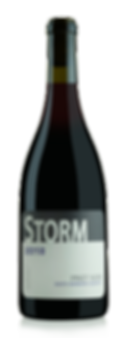 Storm.PinotNoir.2018.SBCounty.HiRes.png