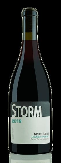 Storm.PinotNoir.2016.Duvarita.LoRes.png