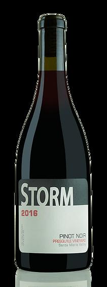 Storm.PinotNoir.2016.Presqu'ile.LoRes.pn