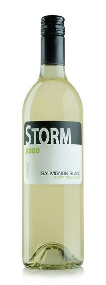 Storm.SauvBlanc.2020.HiRes.jpg