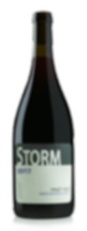 Storm.PinotNoir.2017.SBCounty.LoRes.png