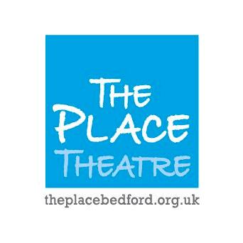 the-place-theatre-logo-default-342.png
