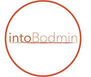 intoBodmin 1.jpg