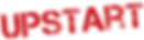 Upstart-Logo-Website.png