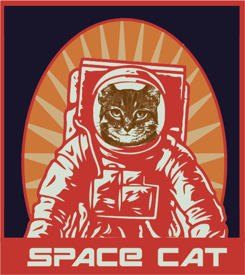 2 CATS ESCAPE TO MARS.png