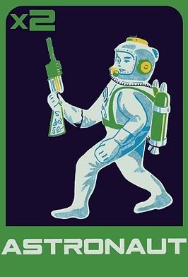 Asteronaut.png