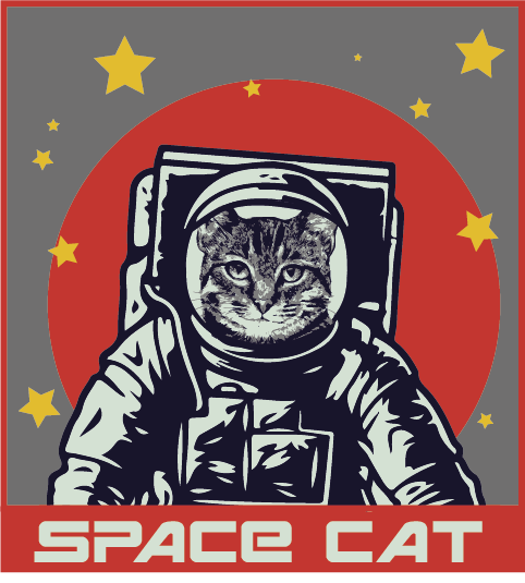 1 CATS ESCAPE TO MARS.png