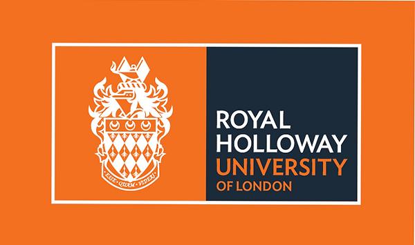 logos-on-orange-background.png