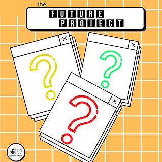 Copy of Copy of Retro Computer Engagement Quiz Instagram Post-min.png
