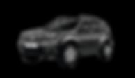 kisspng-dacia-duster-car-datsun-renault-