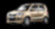 kisspng-suzuki-wagon-r-maruti-suzuki-car