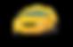 kisspng-taxi-car-vector-yellow-taxi-car-