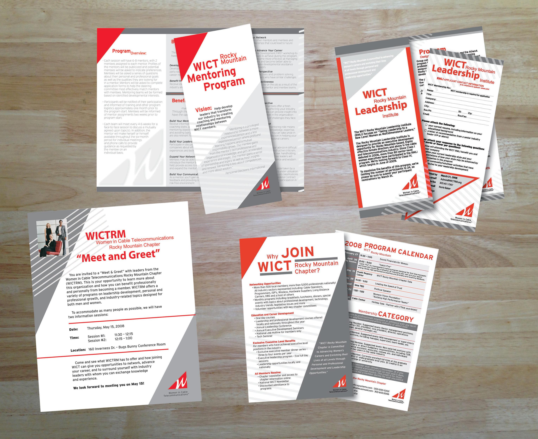 branding-WICT