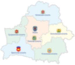 карта беларуссии.png