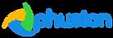 phusion_logo_transparan.png