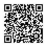 64AD7EE8-A1C2-436A-9452-90F38C06CC9B_4_5