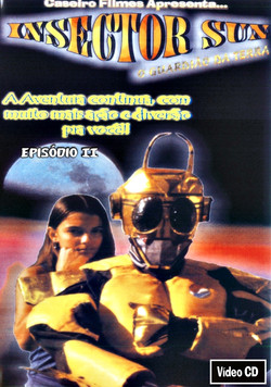 INSECTOR SUN DVD 02