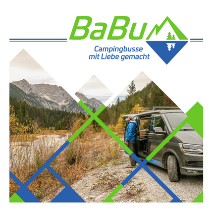 Bayerische Bus Manufaktur I Produktkatalog 2020
