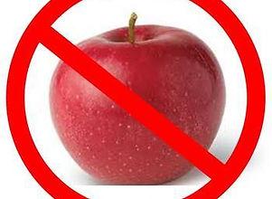 no apples.jpeg