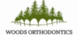 Woods Ortho Logo.JPG