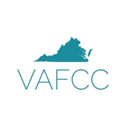 vafcc.png