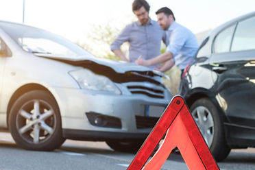 Car-Accident-Attorney-in-Oregon.jpg
