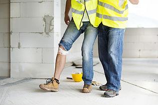 construction-accident-injury.jpg