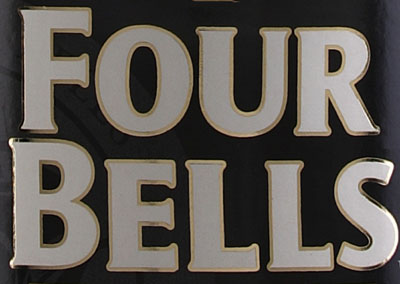 four bells logo 3.jpg