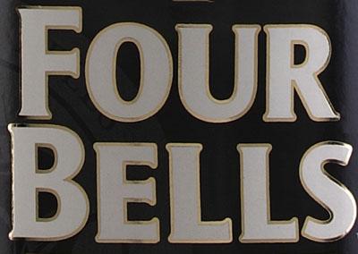 four bells logo 3.jpg