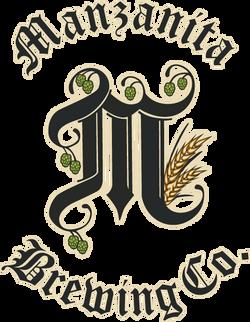 Manzanita Logo 2.png