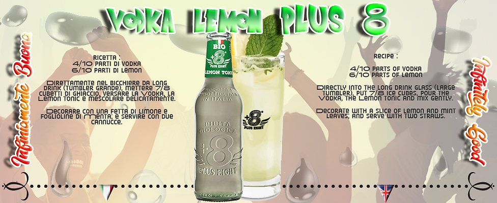 vodka lemon copy.jpg
