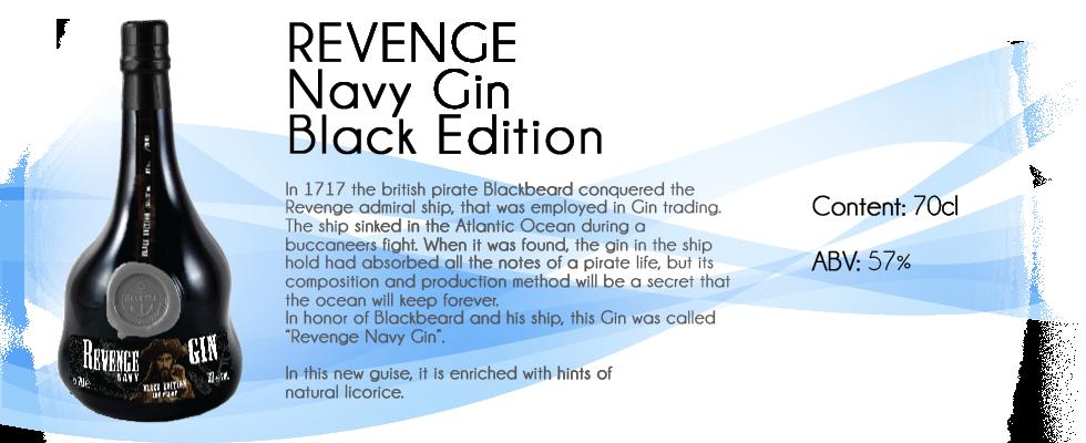 revenge-black-EN.png