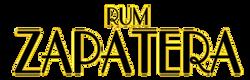 logo-zapatera.png