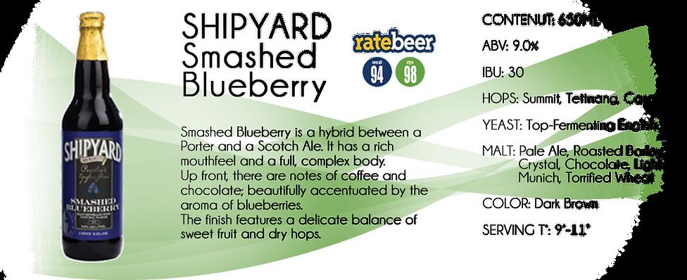 smashed-blueberry-EN.png