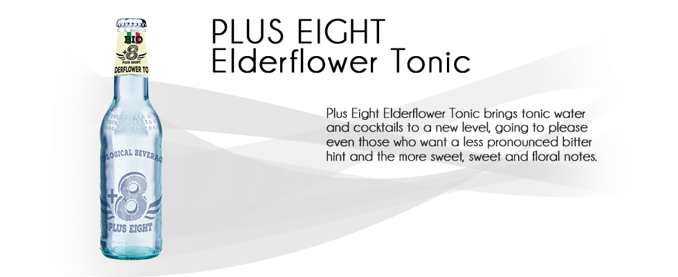 elderflower-en.png