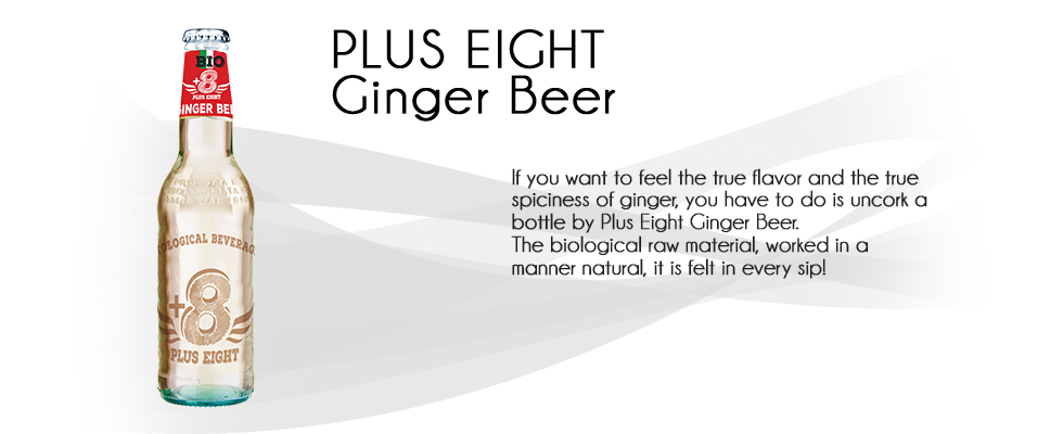 ginger-beer-en.png